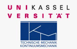 Technische Mechanik_ Uni Kassel