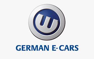 german-ecars
