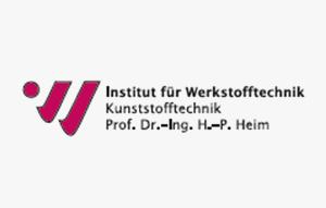 institut für werktstofftechnik